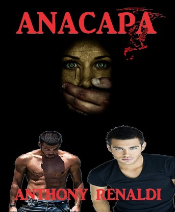 Anacapa Cover.png